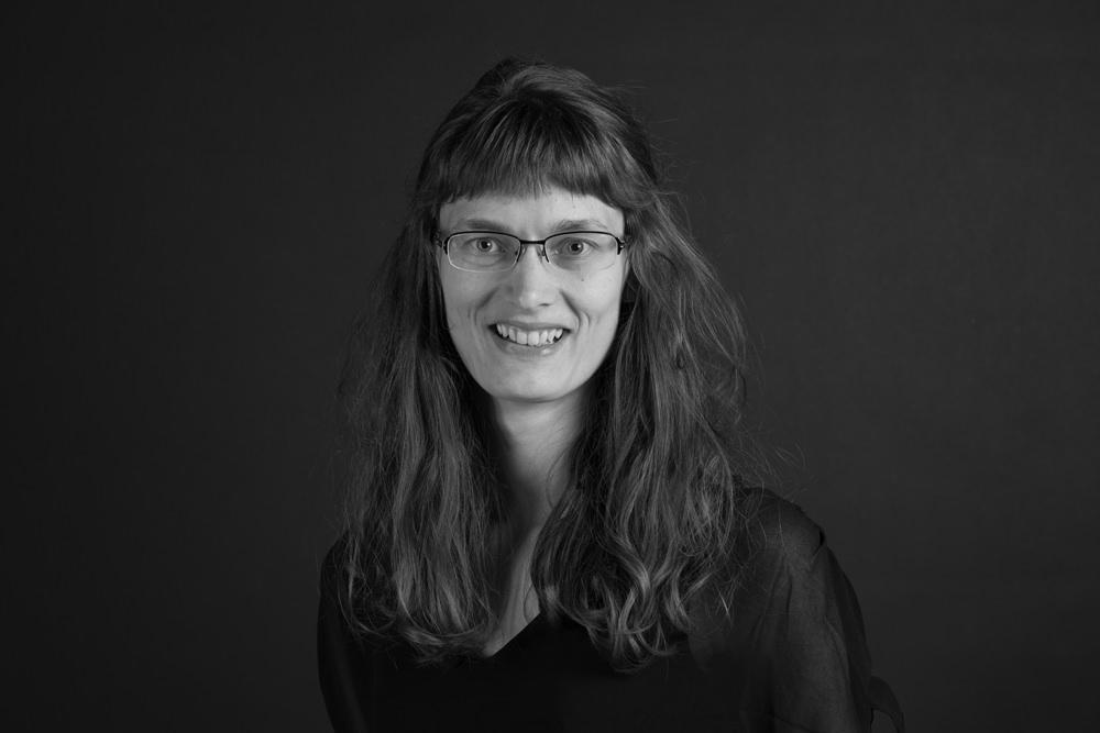 Andriana Bernhard