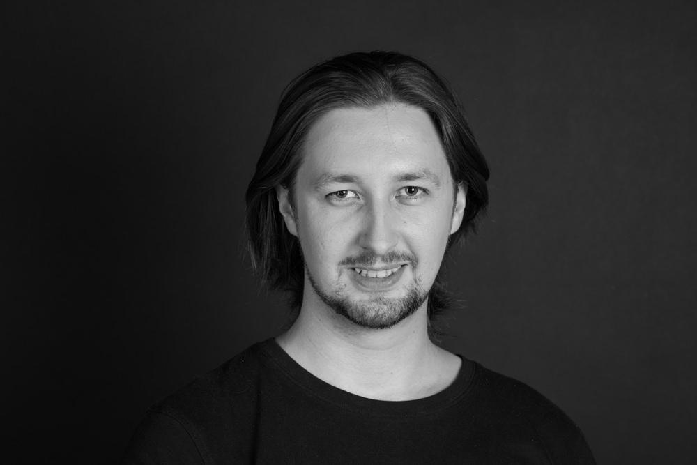 Sebastian Wagner
